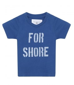 CLOTHES - FOR SHORE CREW