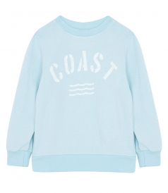 CLOTHES - COAST PULLOVER (KIDS)