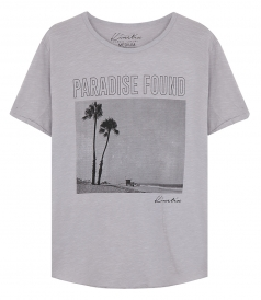 CLOTHES - PARADISE POUND