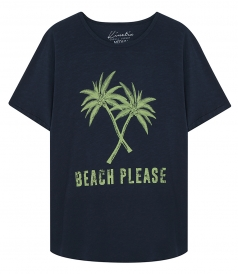 CLOTHES - BEACH PLEASE