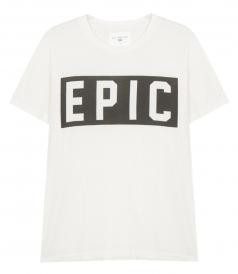 CLOTHES - EPIC CREW