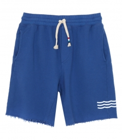 CLOTHES - SOL ESSENTIAL SHORTS