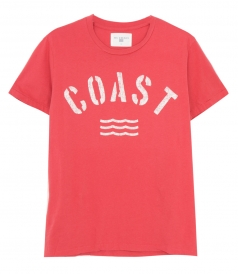 CLOTHES - COAST CREW