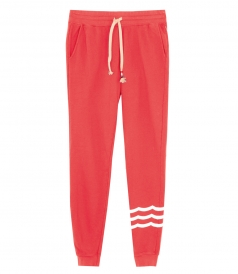 CLOTHES - SOL ESSENTIAL JOGGER