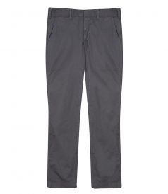 SALES - LT. TWILL TROUSER