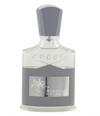 CREED PERFUMES - MILLESIME AVENTUS COLOGNE 50ml *NEW FRAGRANCE LAUNCHED 2019*