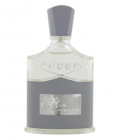 CREED PERFUMES - MILLESIME AVENTUS COLOGNE 100ml *NEW FRAGRANCE LAUNCHED 2019*