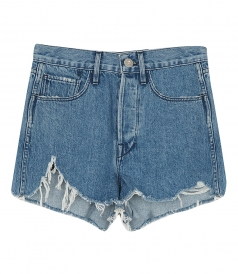 CLOTHES - CARTER SHORT