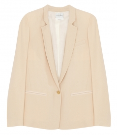 CLOTHES - VISCOSE JACKET