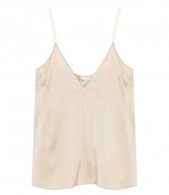 CLOTHES - VISCOSE TOP