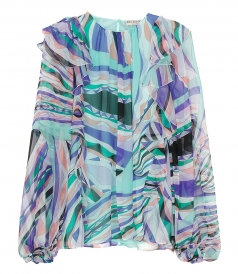 SALES - BLOUSE