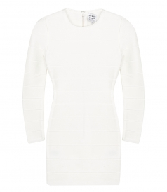 JUST IN - ICON LS DRESS