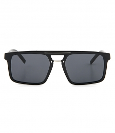 DIOR SUNGLASSES - BLACKTIE262S
