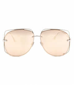 DIOR SUNGLASSES - DIORSTELLARIRE6