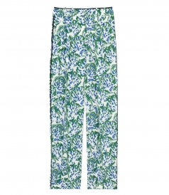 CLOTHES - PYJAMA TROUSER