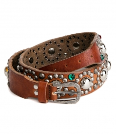 ACCESSORIES - BELT TEXAS