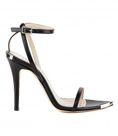SHOES - SY SANDAL