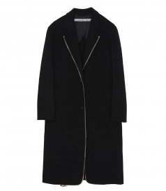 COATS - SPLITABLE COAT