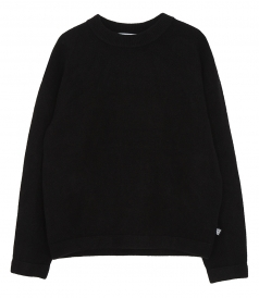CLOTHES - TEEPEE PULLOVER