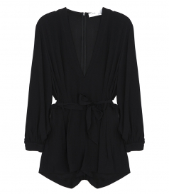 JUMPSUITS - SULLANA PLAYSUIT