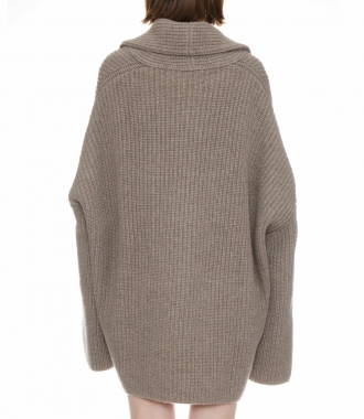 AGELINE SWEATER