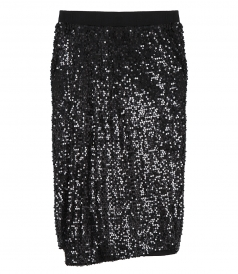 SKIRTS - RUNWAY SKIRT