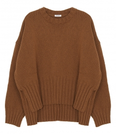 P.A.R.O.S.H - LINKED SWEATER