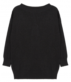 KNITWEAR - LILI SWEATER