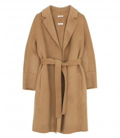 COATS - LEX COAT