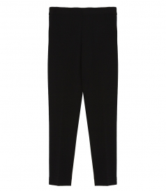 CLOTHES - PIRATYX TROUSERS