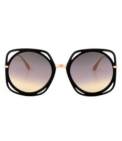 DIOR SUNGLASSES - DIORDIRECTION