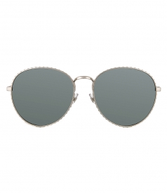 GIVENCHY SUNGLASSES - SUNGLASSES