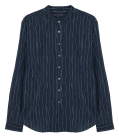JOHN VARVATOS - CLASSIC FIT SHIRT
