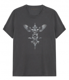 T-SHIRTS - WINGS TEE