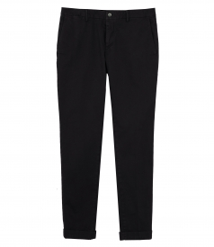 CLOTHES - NEW YORK SLIM TROUSERS