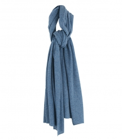 SCARVES - CASHMERE SCARF