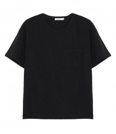CLOTHES - OVERSIZED TEE