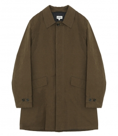 COATS - COVER COAT