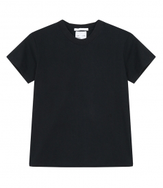 CLOTHES - FEMME LITTLE TEE