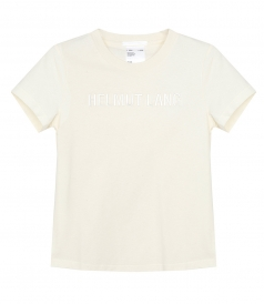 CLOTHES - STANDARD BABY TEE