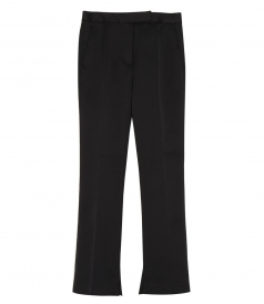 3.1 PHILLIP LIM - STRUCTURED TWILL PANT