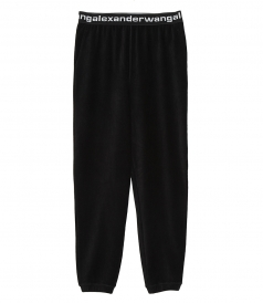 ACTIVEWEAR - STRETCH CORDUROY PANT