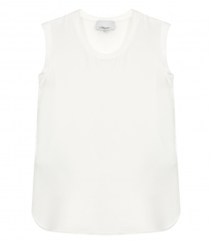 CLOTHES - MUSCLE TEE