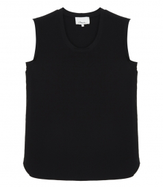 3.1 PHILLIP LIM - MUSCLE TEE