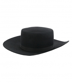 ACCESSORIES - HAT IN VELOUR