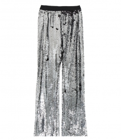 CLOTHES - SEQUINNED PANT KELLY