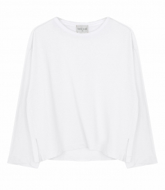 CLOTHES - LONG SLEEVE T SHIRT
