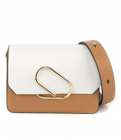 3.1 PHILLIP LIM - ALIX MINI SHOULDER BAG