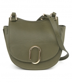 BAGS - ALIX HUNTER CROSSBODY BAG