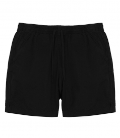 SHORTS - LIGHT TWILL EASY SHORT